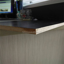 cheap price arrow 7 ply plywood,phenolic resin plywood to Philippines 1/2