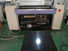 screen pr-t8600s ctp machine with all sets processor and cheap price
