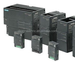 Siemens Simatic DIGITAL INPUT EM 221FOR S7-22X CPU 6ES7221-1BH22-0XA0