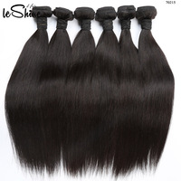 Hot Sell Shedding Free Large Stock