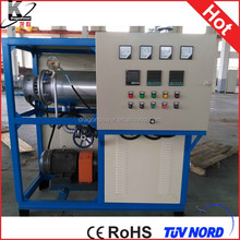 Hotsale Recycle Oil Heater Electric Thermal Oil Heater