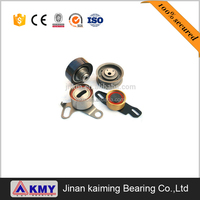 auto parts wheel hub bearing Timing Chain kit for Suzuki engine J20A
