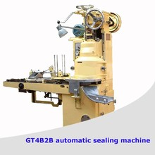Buena calidad best seller <span class=keywords><strong>de</strong></span> <span class=keywords><strong>atún</strong></span> puede sealing machine