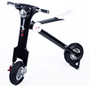 newest Christmas present2 wheels balance scooter bluetooth electric skateboards mini motorbike