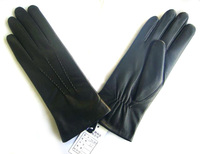 High Quality ladies leather gloves