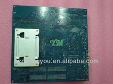 A51 M51E 915 MOTHERBOARD SYSTEMBOARD FRU 41T3045 USE FOR IBM/Lenovo A51 M51E notebook