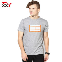 mens clothing 2017 fashion new model wholesale t-shirts thailand
