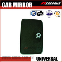 High quality auto truck bus backup mirror universal car side door mirrors