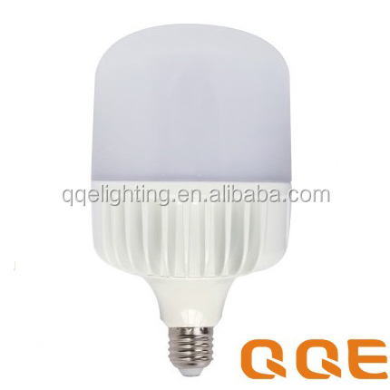 Die-casting Aluminum High Power LED Bulb E27 15W