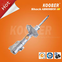KOOBER auto parts shock absorber prices for TOYOTA