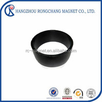 ring motor high quality new 2016magnet