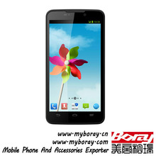 china wholesale ZTE V5 mobile phone distributor
