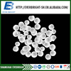 Alibaba express china super quality cenosphere from chinese wholesaler