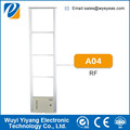 Clothing stores EAS RF antenna Alluminum alloy gate