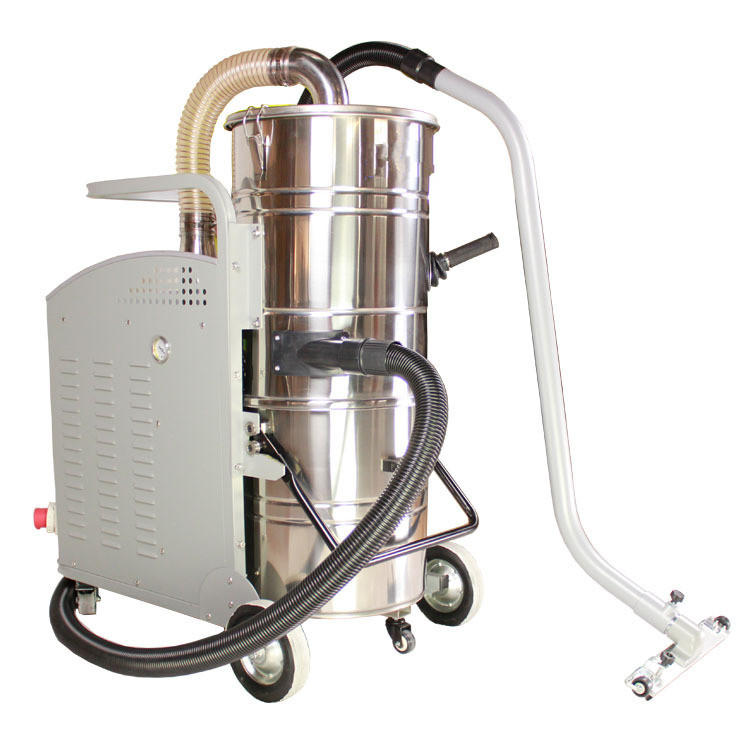 Industrial Vacuum Systems Manufacturers : Factory outlets wet and dry industrial vacuum cleaner