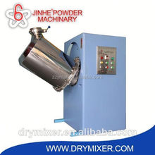 NEW JHN Series ready mix concrete machine