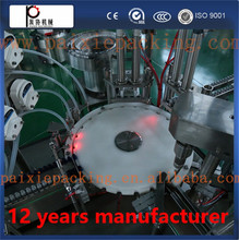 High Precision Laboratory flexible tube Pump,peristaltic pump liquid filling machine