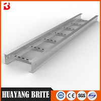 New Products 2016 Cable Tray Cable