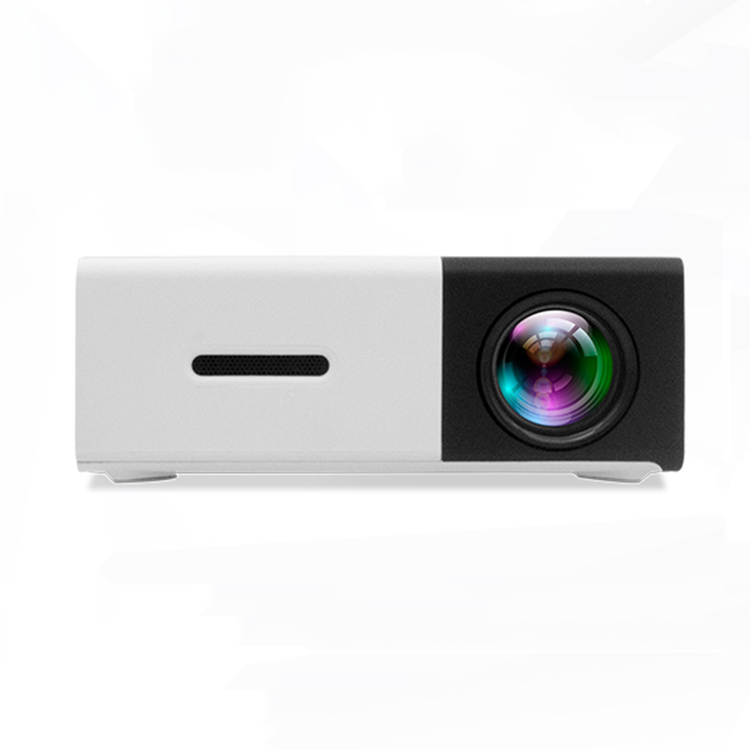 high quality cheapest mini portable projector full hd digital cinema projector