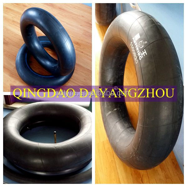 Asian butyl tube tire size 600/650R14 auto tires reasonable factory price in Qingdao
