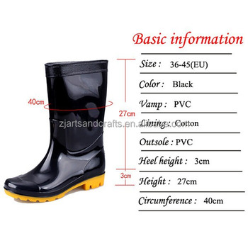 High quality cowhells black executive cheap safety shoes for unisex