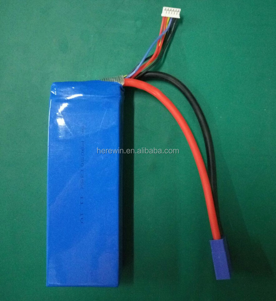 wholesale 3200mah 11.1v rechargeable lithium ion battery for car jump starter