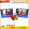 /product-detail/metal-slide-truck-diecast-truck-model-toy-excavator-forklift-60244919367.html