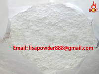 buy cheap dapoxetine for sale