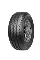 Quality Van tires/Pick Up tires/LT tires 195/65R16C