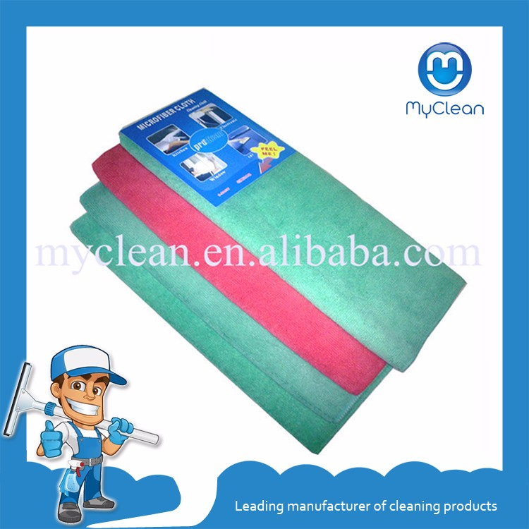 Best microfiber clean cloth car