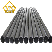 High pressure sch10 stainless seamless steel pipe and tube