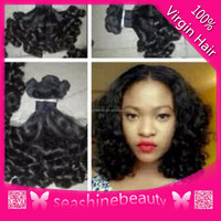 aunty funmi hair extension 2015 virgin brazilian remy hair wholesale brazilian human hair
