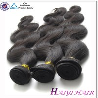 New Arrival High quality No Shedding No tangle Purple Brazilian Weaving Hair