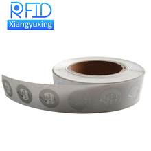 13.56 mhz rfid hf inlay passive nfc antenna for rfid products