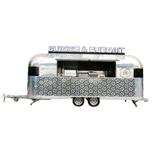 2018 HOT SALES BEST QUALITY rolling vintage truck rickshaw food truck mini mobile truck for sale