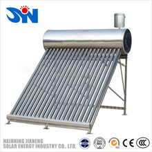 solar energy hot water swimming pool solar water heater