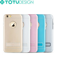 High Quality Best Selling Multi Color Aluminum Fancy Metal Mobile Phone Covers