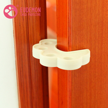 Baby Care Products in China Finger Guard Door Stop