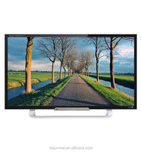 Best price samsung panel led tv smart televisions china tv 50inch FHD 4k new design big size