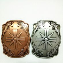 Custom Individuality metal belt buckle and metal coat belt buckle,bulk belt buckles