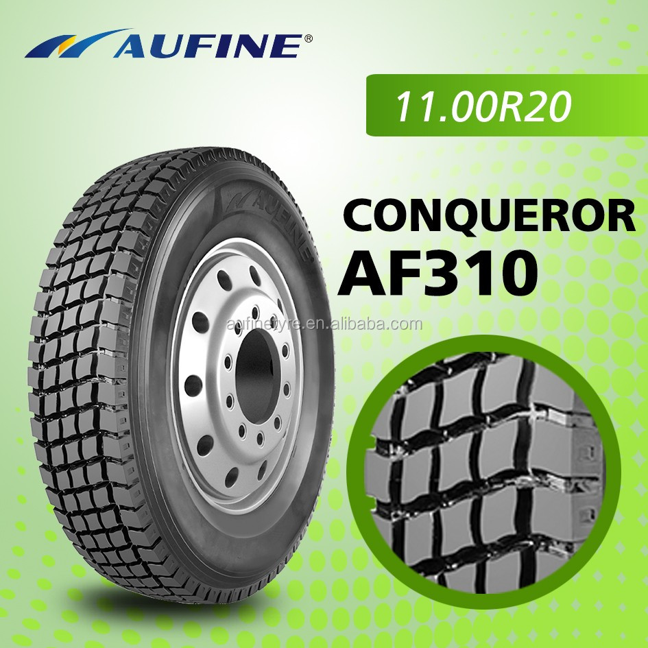 Top 10 truck tire manufacturer hot sale low price radial truck tire size 900r20,1000r20,1100r20,1200r20