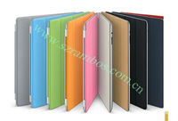 Magnetic Slim Smart Cover Sleep/Wake up Case Stand for ipad 2 3 4