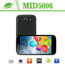 Alibaba in russian MTK6592M Octa core 1.7 Ghz 1280*720 IPS 2.0+8.0 camera mobile phone with usb port