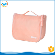 Exquisite Aesthetic Plain Beauty Travel beautiful Cosmetic Bag Set