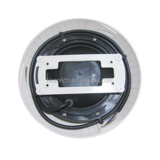 27W Wall Mounted Type LED Swimming Pool Light For Pools
