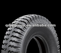 750-16 light truck tyre
