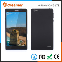 LCD Screen 6.5Inch Capacitive Touch Panel Smart Tablet Android Tablet PC