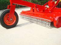 high qualty flail lawn mower for sale