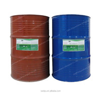 (SPUA)two component spray polyurea paint coating