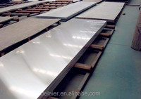 304 304L stainless steel sheet for decoration/kitchenware